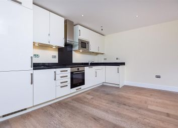 Thumbnail 2 bed flat to rent in Denning Mews, London