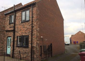 Thumbnail 2 bed property to rent in Finkle Lane, Barton-Upon-Humber