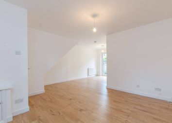 Thumbnail 3 bed property to rent in St James Road, Bermondsey