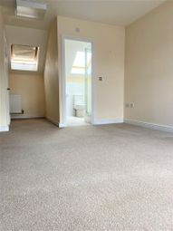 Thumbnail 4 bed property to rent in The Cedars, Broxbourne