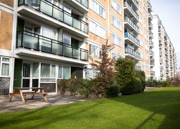 2 bed flat for sale in Churchill Gardens, London SW1V