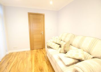 Thumbnail 2 bedroom terraced house to rent in Sunderland Road, Maidenhead