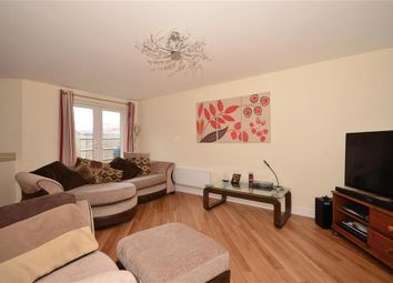 Thumbnail 3 bed semi-detached house for sale in Oriel Grove, Maidstone, Kent