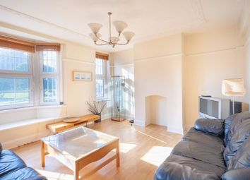 Thumbnail 3 bed flat for sale in Calthorpe Road, Edgbaston, Birmingham