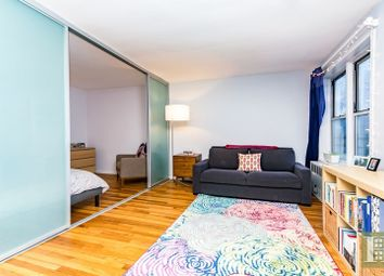 Thumbnail 1 bed apartment for sale in 66 Overlook Terrace 4A, New York, New York, United States Of America