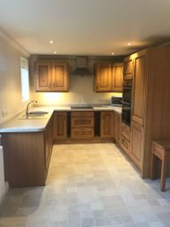 Thumbnail 1 bedroom flat to rent in East Stoke, Nr Wareham