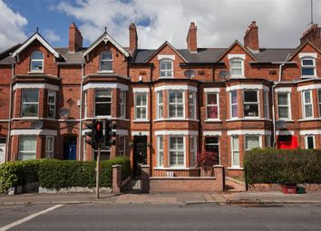 Thumbnail 3 bed town house for sale in 781, Lisburn Road, Belfast