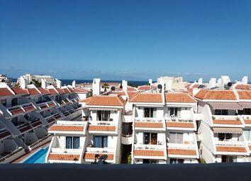 Thumbnail 1 bed apartment for sale in Ap0647, Residencial Las Floritas, Spain