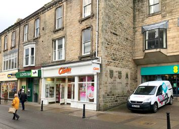 Thumbnail Retail premises to let in 30 Newgate Street, Bishop Auckland, County Durham