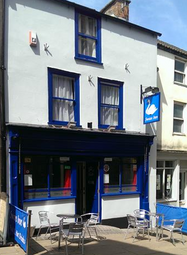Thumbnail Pub/bar for sale in 27 Town Street, Shepton Mallet