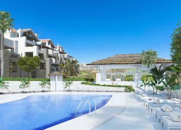 Thumbnail 2 bed detached bungalow for sale in Calle Granada, 288A, 29649 El Faro, Málaga, Spain, Mijas Pueblo, Málaga, Andalusia, Spain