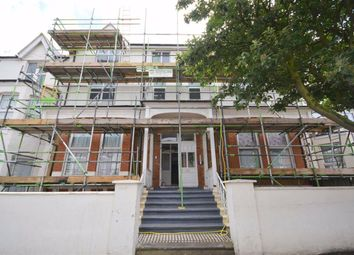 Thumbnail 5 bed flat for sale in 73 Norfolk Road, Margate, Kent