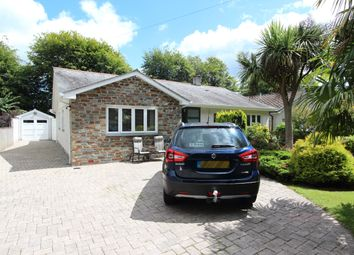 4 bed detached bungalow for sale in Little Fancy Close, Widewell, Plymouth, Devon PL6