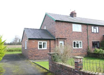 Thumbnail 3 bed semi-detached house for sale in Carlton, Brier Lonning, Hayton, Brampton