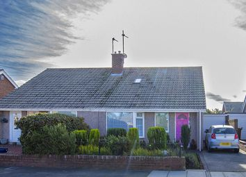 2 bed bungalow for sale in Rothbury Avenue, Gosforth, Newcastle Upon Tyne NE3