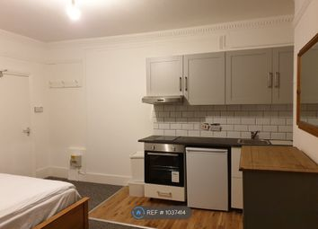Room to rent in Boundary Road, Chatham ME4