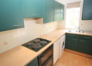 Thumbnail 2 bed terraced house to rent in Codling Close, London