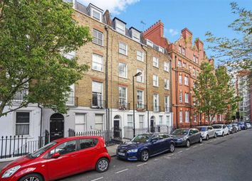 Thumbnail 2 bed flat for sale in Cosway Street, London, London