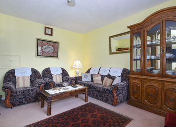 Thumbnail 3 bed semi-detached house for sale in Cygnet Avenue, Feltham