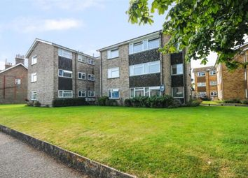 Thumbnail 3 bed flat for sale in Carlingford Court, Bognor Regis