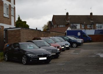 Thumbnail Commercial property to let in Ongar Road, Pilgrims Hatch, Brentwood
