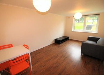 Thumbnail 2 bed flat to rent in Cornhill Gardens, Aberdeen
