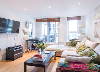 Thumbnail 2 bed flat to rent in Chelsea Vista, Imperial Wharf