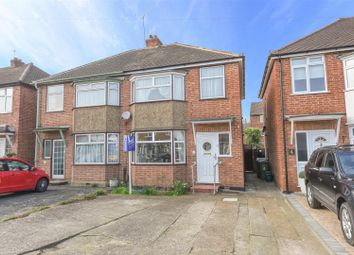 Thumbnail 3 bedroom semi-detached house for sale in Cottimore Avenue, Walton-On-Thames