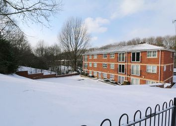 Thumbnail 1 bed flat for sale in Wilson Brook Court, 32 Commercial Street, Hyde, Greater Manchester