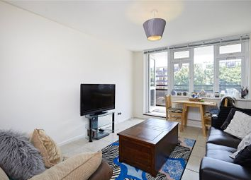 Thumbnail 2 bed flat to rent in Layard Square, Bermondsey, London