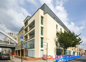 Thumbnail Office to let in Stean Street, Dalston