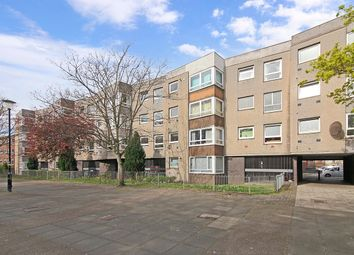 Thumbnail 2 bedroom flat for sale in 43/7 Giles Street, Edinburgh, 6Ds, Leith, Edinburgh