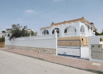 Thumbnail 2 bed villa for sale in Cps2518 Camposol, Murcia, Spain