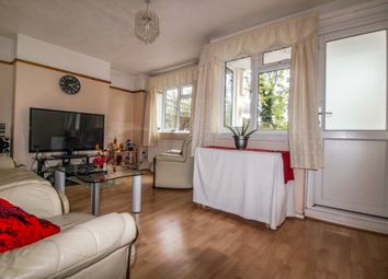 2 bed maisonette for sale in Forest Street, London E7