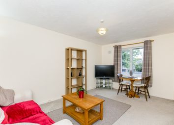 1 bed flat for sale in Meath Green Lane, Horley, Surrey RH6