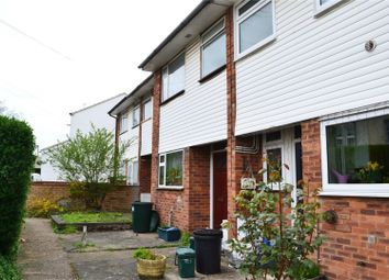 Thumbnail 3 bed terraced house to rent in Linkfield Road, Isleworth