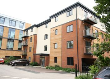 Thumbnail 1 bed flat to rent in Nash Gardens, Redhill, Surrey