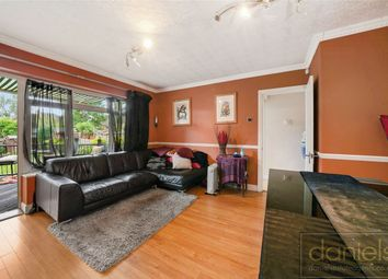 2 bed maisonette for sale in Salisbury Road, Pinner, Greater London HA5