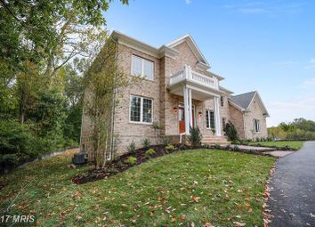 Thumbnail Property for sale in 5707 Iron Stone Road, Lothian, MD, 20711