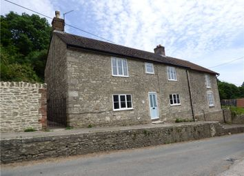 Thumbnail 4 bedroom detached house to rent in Bincombe, Weymouth