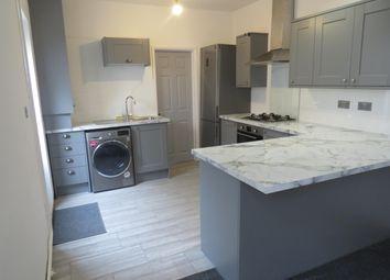 Thumbnail 2 bedroom flat to rent in Llanishen Street, Heath, Cardiff