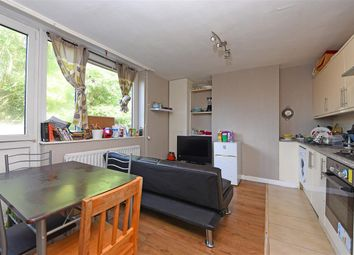 Thumbnail 4 bed maisonette to rent in Hascombe House, Dilton Gardens, London