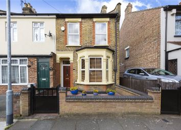 3 bed semi-detached house for sale in Saville Road, Chadwell Heath, Romford RM6