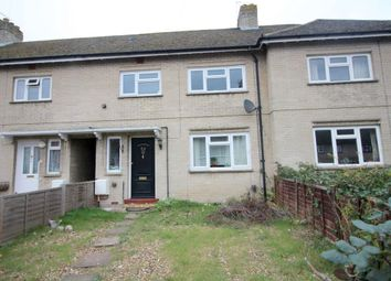 4 bed terraced house for sale in Larchwood Drive, Englefield Green TW20