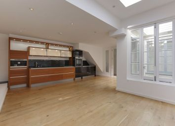 Thumbnail 3 bedroom semi-detached house to rent in Crouch Hill, London