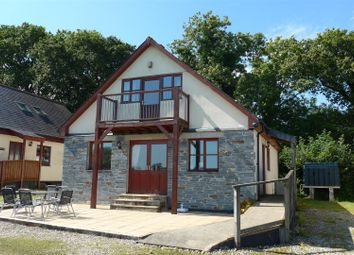Thumbnail 3 bed property for sale in Upton Cross, Liskeard