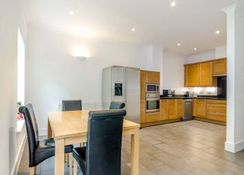 Thumbnail 4 bed property to rent in Busby Place, Kentish Town