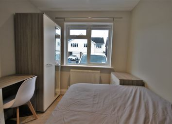 Rossendale, Chelmsford CM1. Room to rent