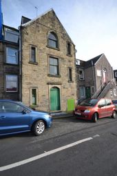Thumbnail 1 bed flat for sale in 4A, Park Street Hawick