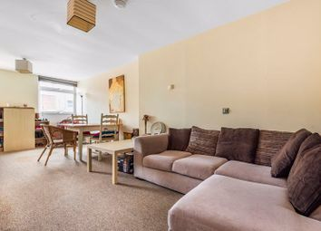 Harefields, Oxford OX2. 4 bed terraced house for sale